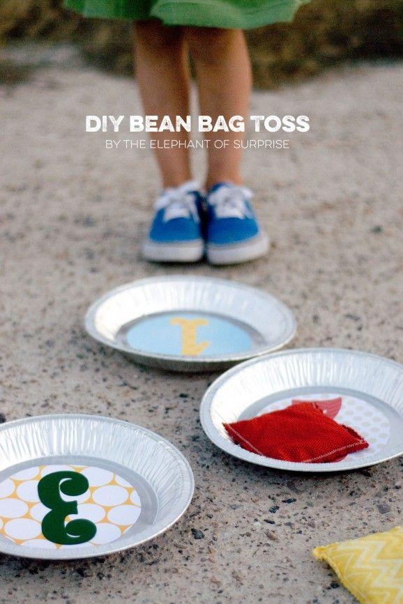 bean-bag-toss