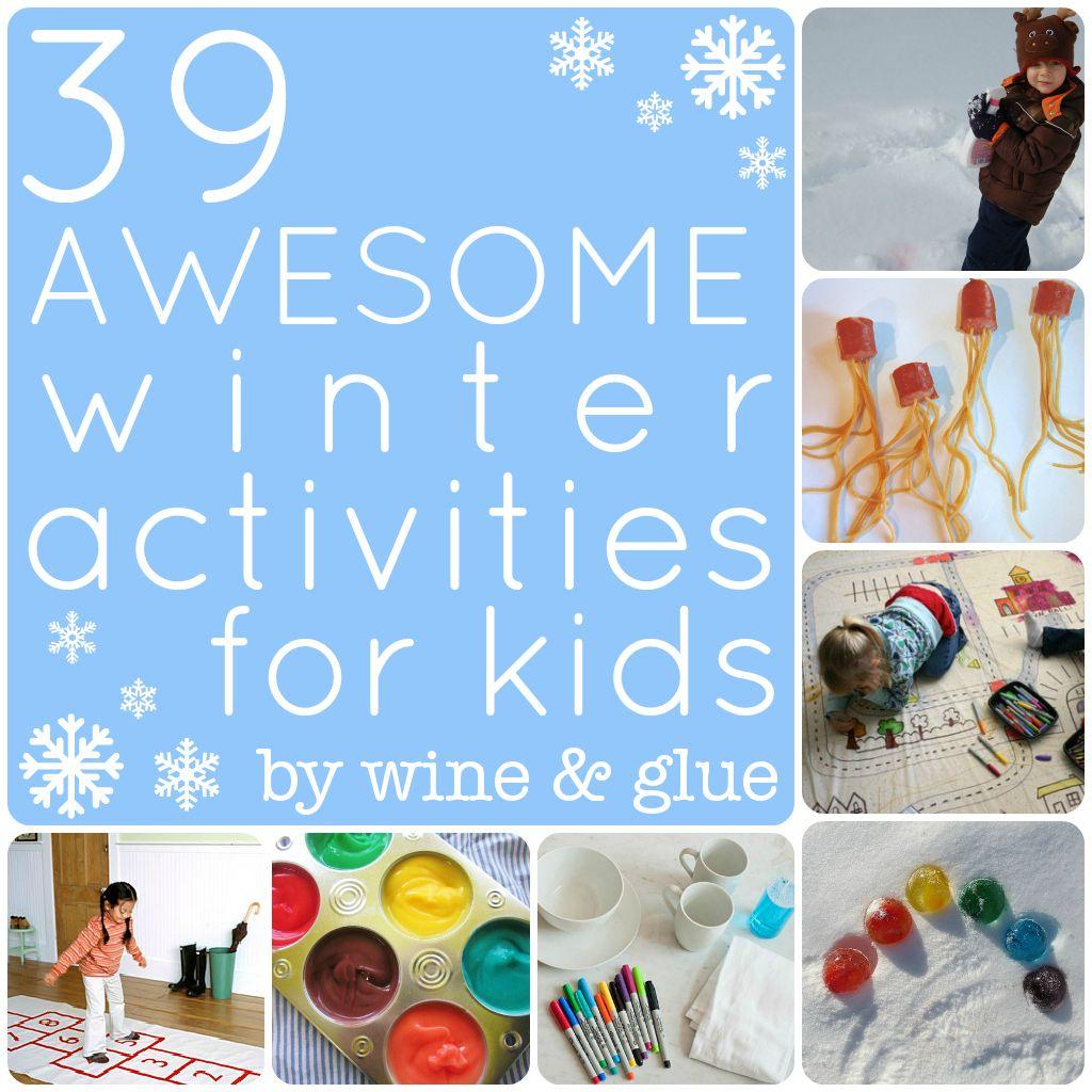 winter activities on pinterest winter preschool themes preschool winter and jan brett. Black Bedroom Furniture Sets. Home Design Ideas