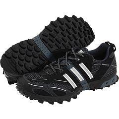 Kanadia Tr3 Classy Adidas RunnersChicSavvyamp; Trail Jul31KcTF