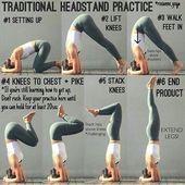 #Erhalten #Fitness #Hier #Informationen #Klicken #KopfstandPraxis #Sie #Weitere #Yoga #YogaMode #zur...