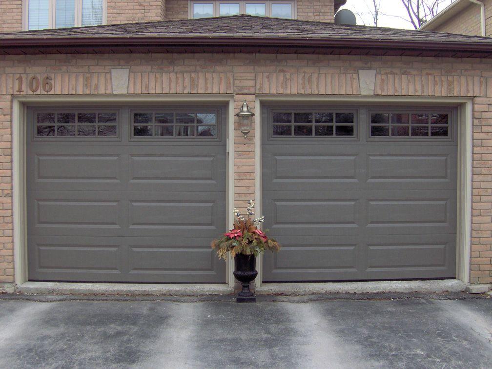 Chi Model 4216 Bronze Chi Model 4216 With Stockton Windows