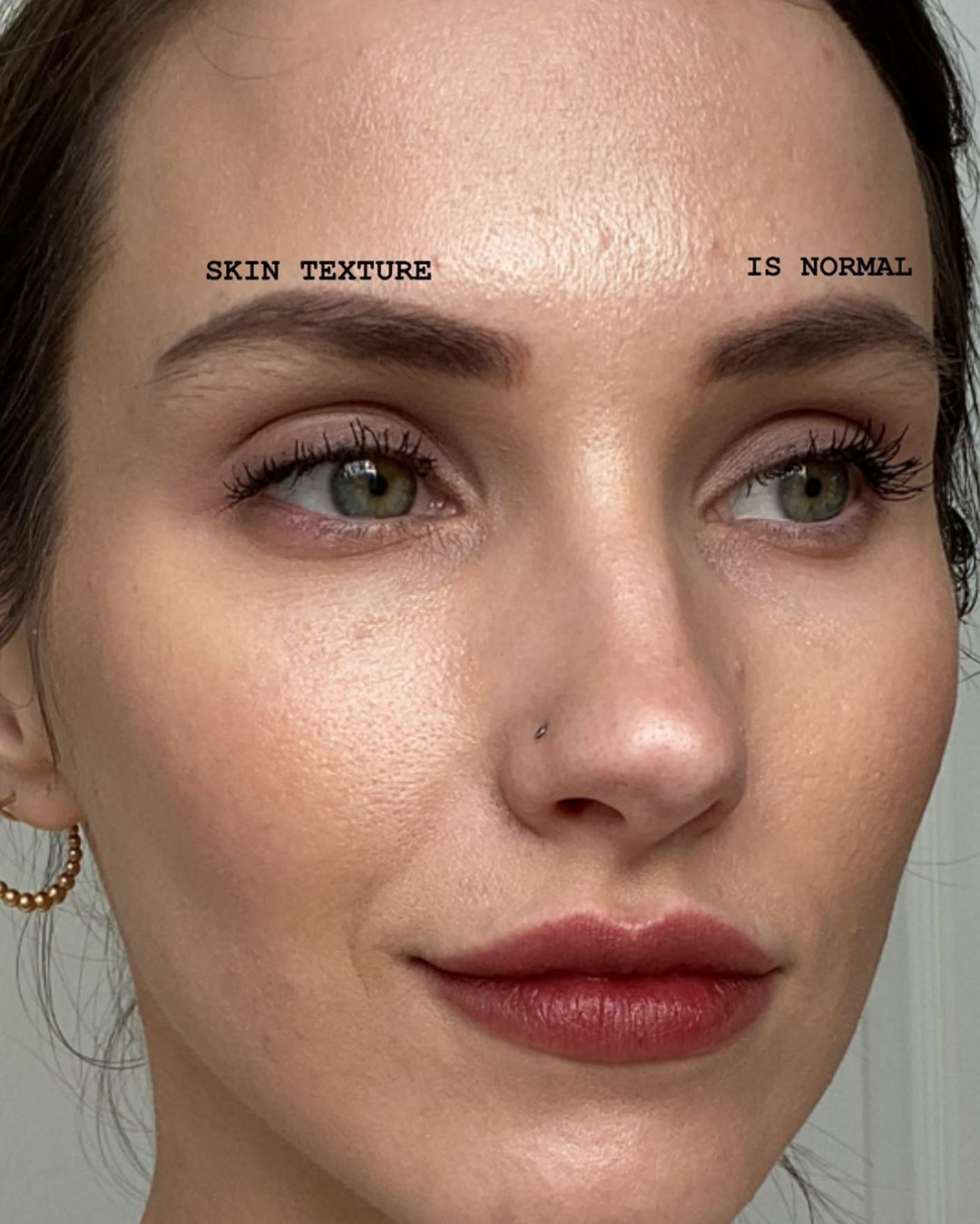 Real Skin Texture  Normalize Skin Texture  Skin textures, Skin