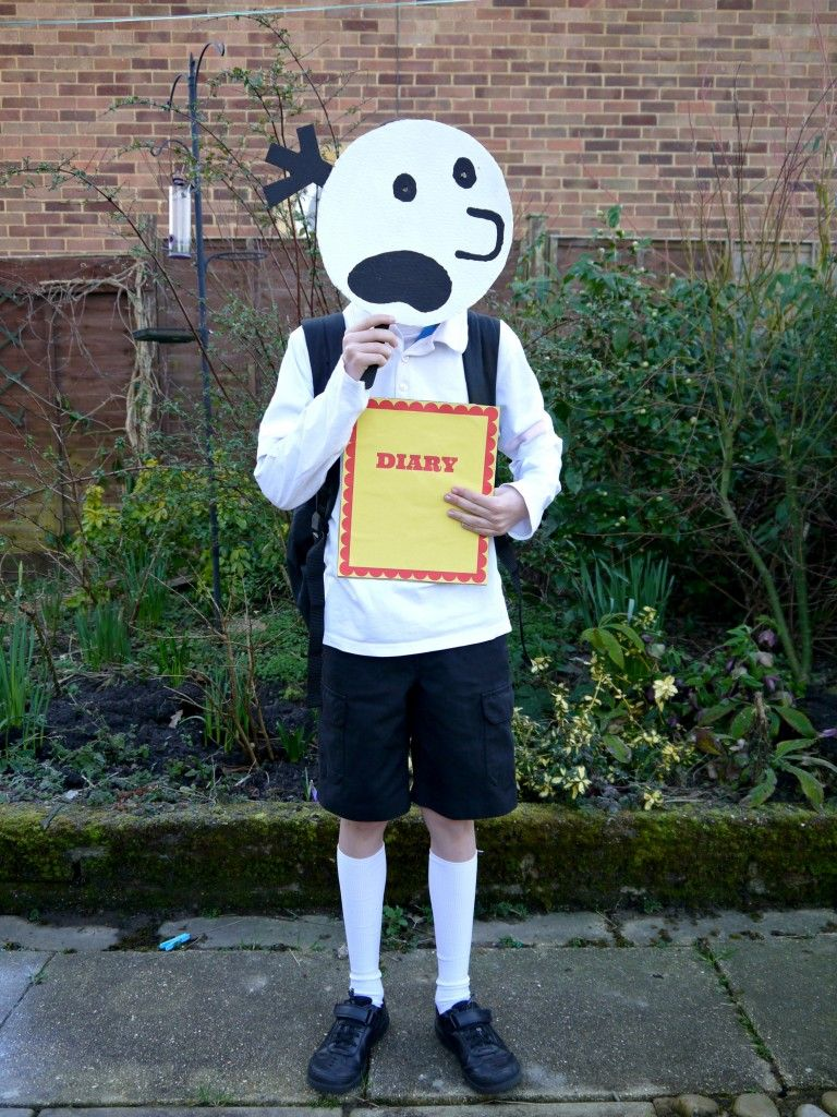 diary of the wimpy kid wimpy kid wimpy and costumes