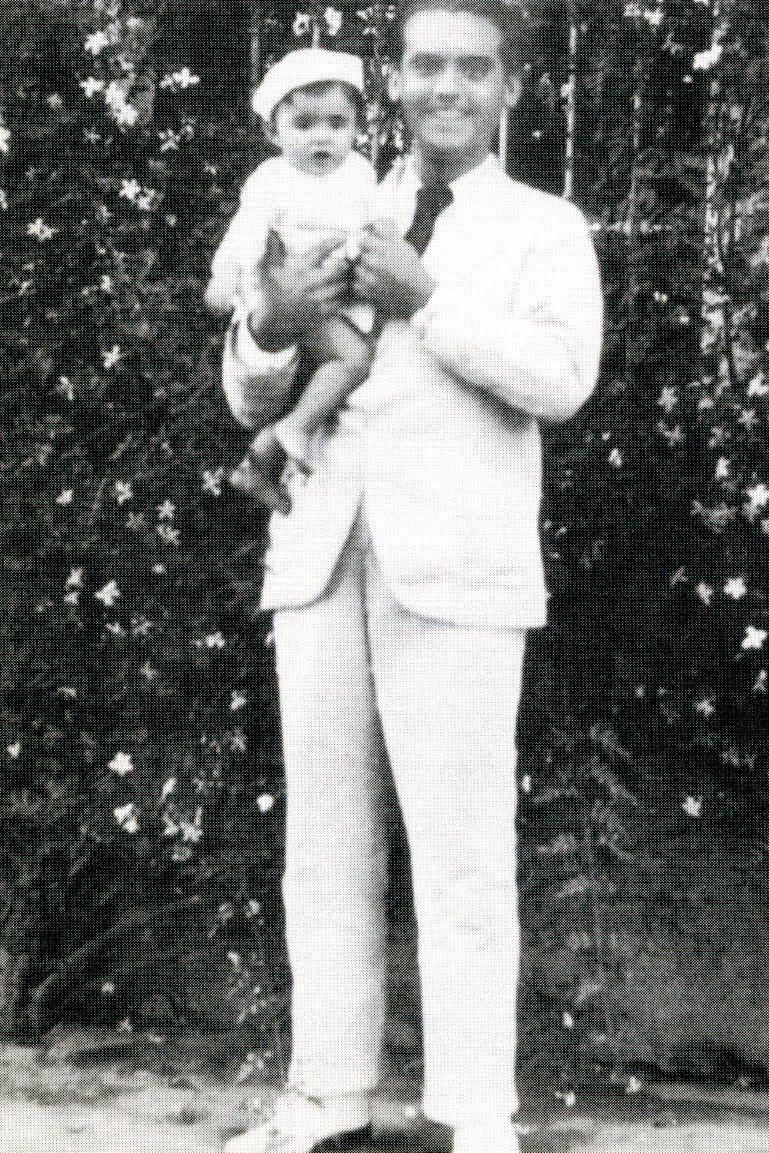 Barbarous Nights: The Life of Federico García Lorca