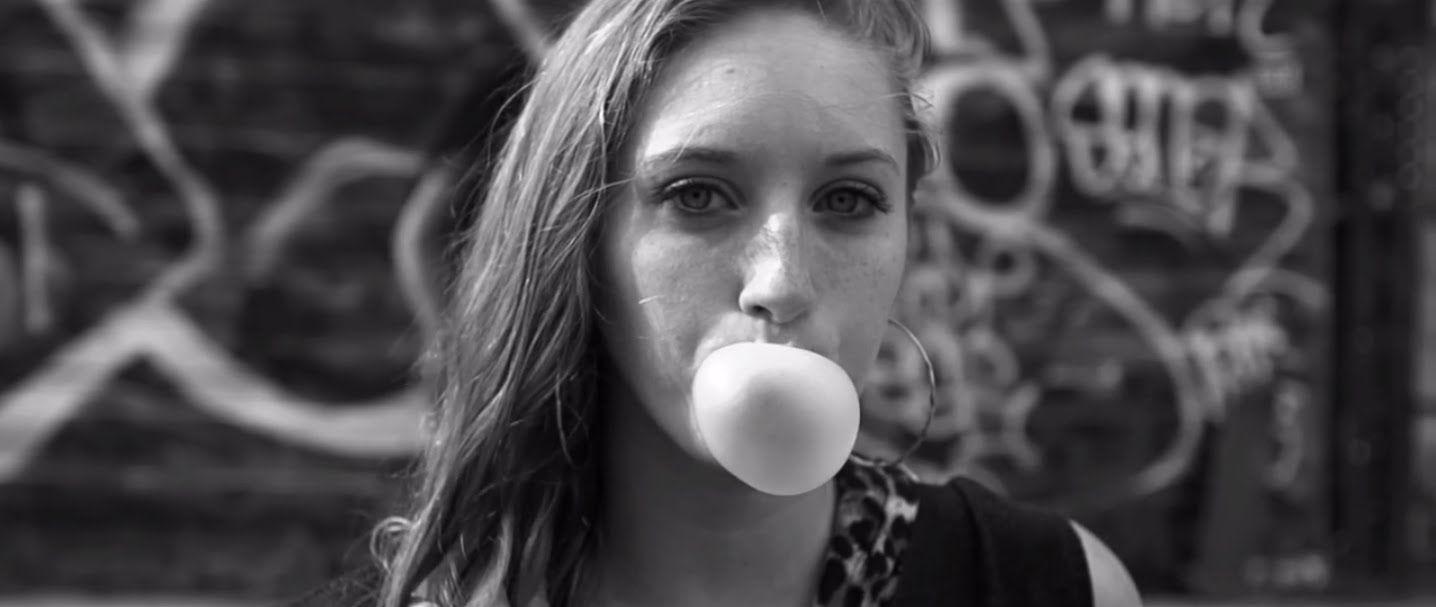 Alex Ferreira - Polaridad (Official Music Video)