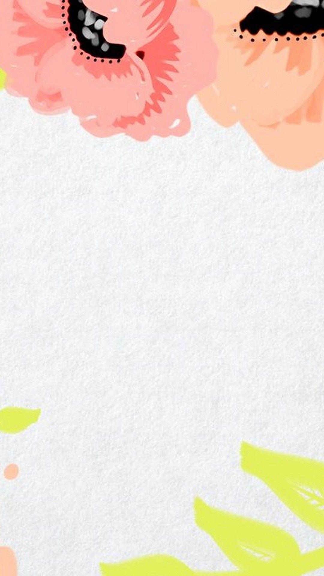 Cute Iphone 7 Wallpaper Hd Best Phone Wallpaper Iphone Wallpaper Hd Cute Iphone Wallpaper Wallpaper Iphone Cute