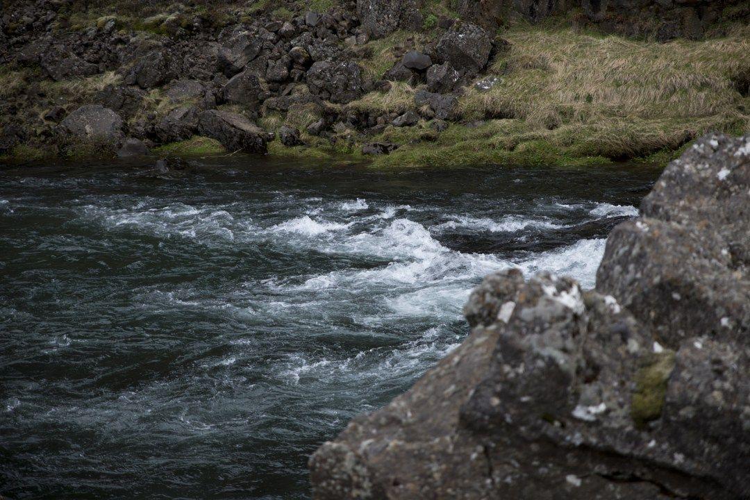Road Trip Islande- Thingvellir - www.paperboat.fr