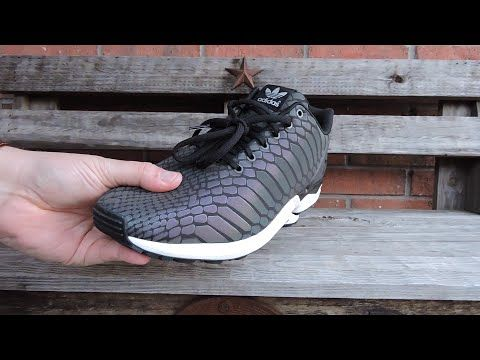 74c455fe3 ... coupon code for review video adidas zx flux xeno youtube fbc9a 70c6b