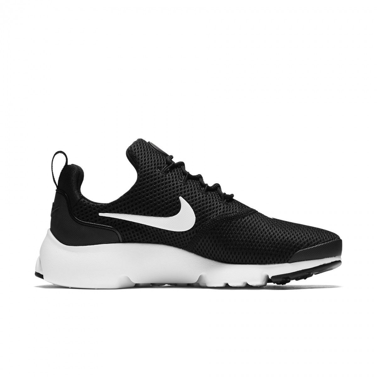 chaussure nike presto fly pour homme