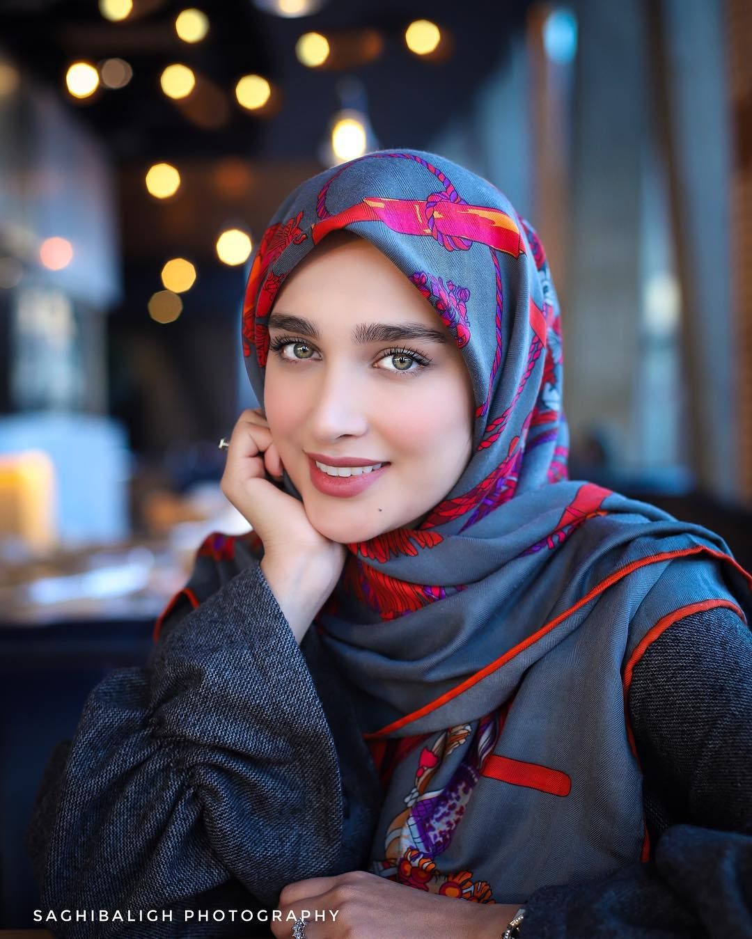 Pick the best muslim dating app or site for you