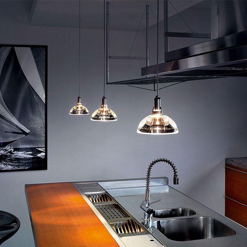 M2L Furniture   Galileo Mini LED
