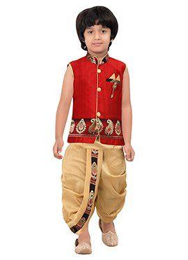 4b6459ff4928d Menlo Park   Aarush   Kids wear boys, Kids clothes boys, Kids boys