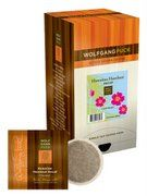 Wolfgang Puck Coffee Hawaiian Hazelnut Decaf Pods, 18-Count Pods (Pack of 3) - http://thecoffeepod.biz/wolfgang-puck-coffee-hawaiian-hazelnut-decaf-pods-18-count-pods-pack-of-3/