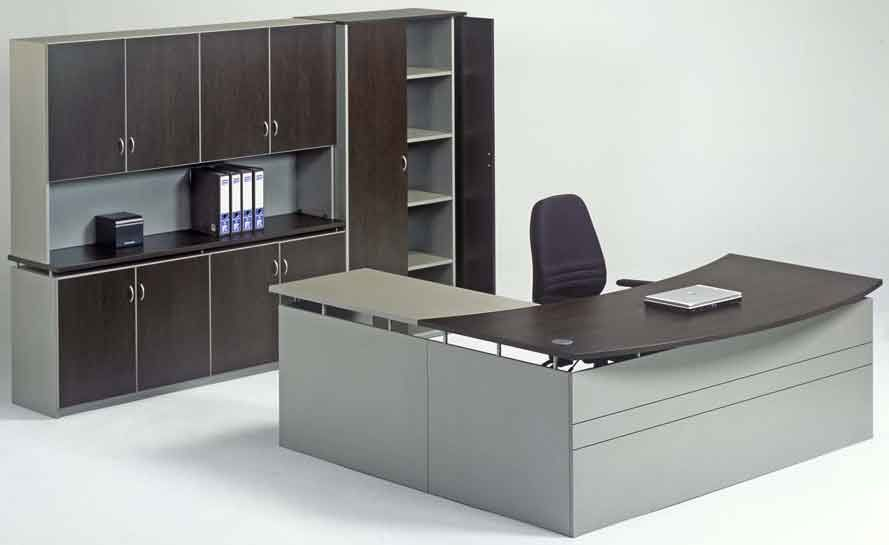 Office Environment Leaves A Very Deep Impact On The Workers In A Stressed And Tense Environment People Ten Quality Office Furniture Office Furniture Furniture