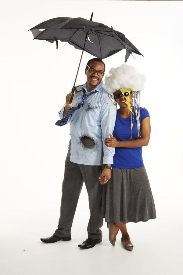 halloween costumes for 3 couples Halloween Costume Pinterest - couple ideas for halloween