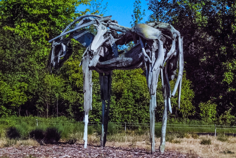 4687e22fc50352f9023f435828121e28 - Frederik Meijer Gardens & Sculpture Park Events