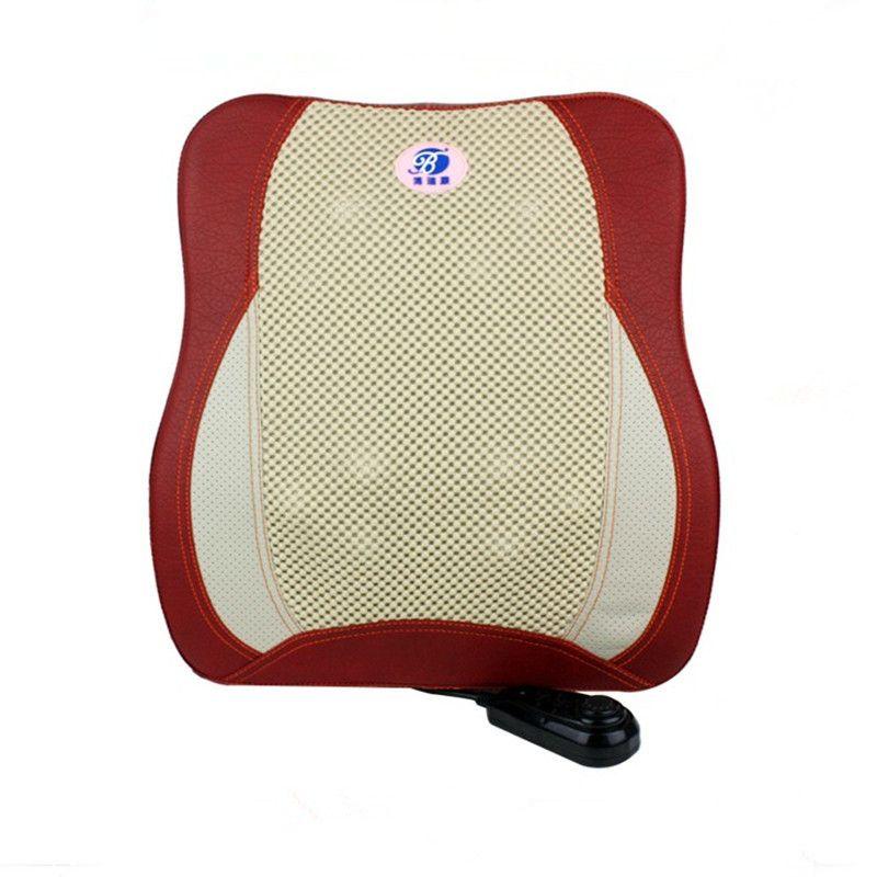 Best back massage cushion massage cushions cushions