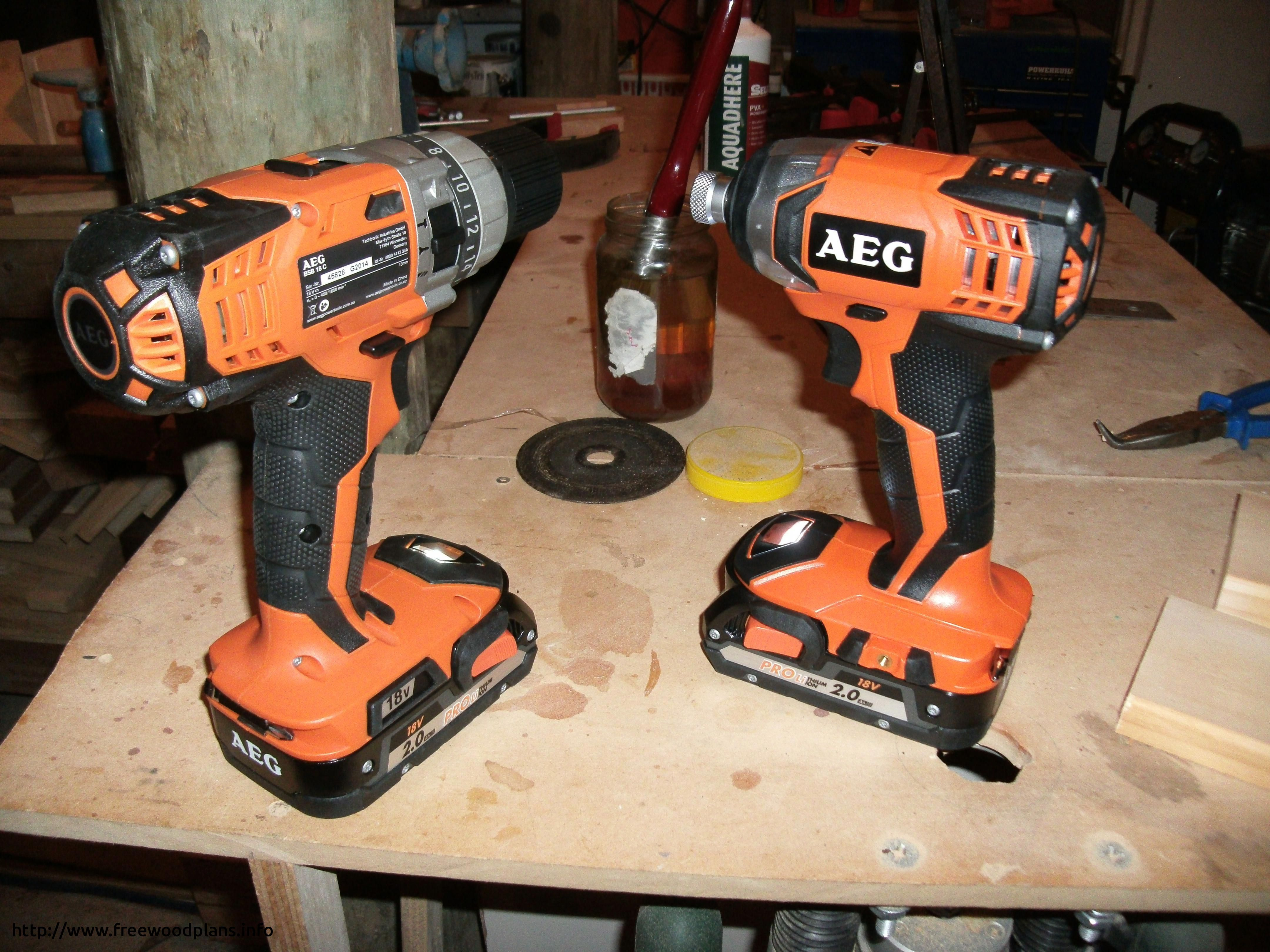 50 Woodworking Projects Without Power Tools 2018 Free