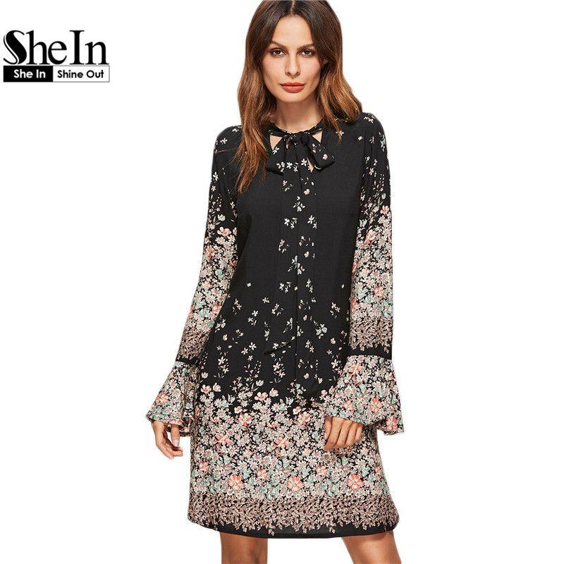afdef8d3c8 Pin by Pk Bazaar on Pk Bazaar | Dresses with sleeves, Midi dress ...