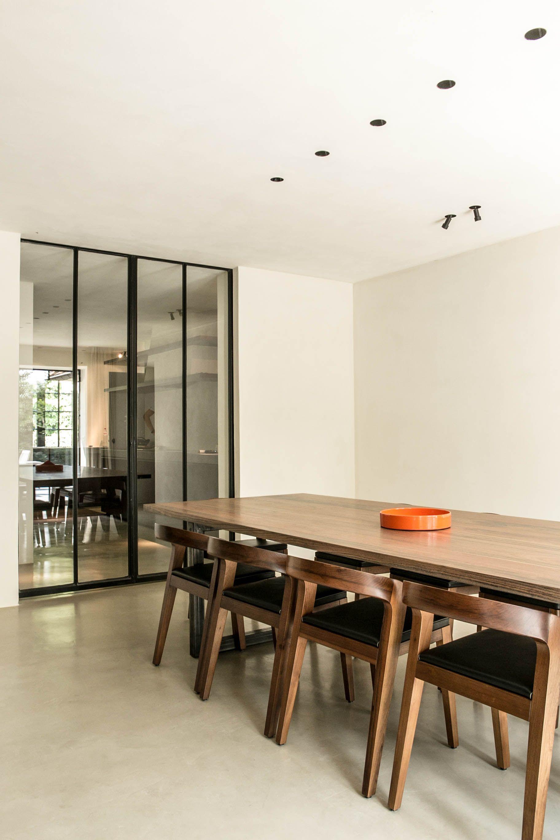 design benoit viaene kitchen pinterest interiors living room designs hd images living room designs hd images