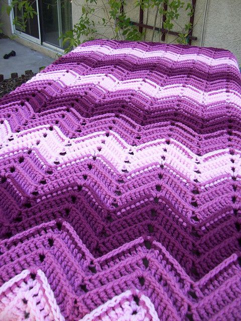 Free Crochet Patterns To Print Free Crochet Rose Afghan Pattern