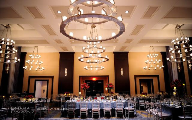 Best Wedding Venues In Boston The Liberty Hotel Boston Best Wedding Venues Wedding Venues Venues
