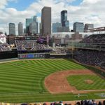 A list of spring events in Minneapolis, MN | Spring will be here soon!