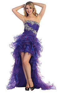 strapless sweetheart sequins rouched waist bodice form