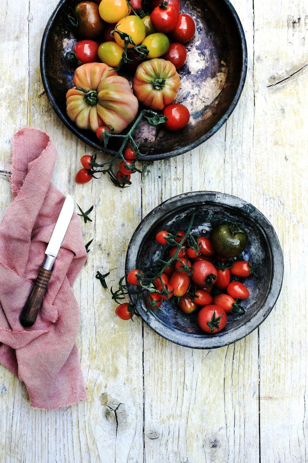 tomatoes.jpg (1066×1600)