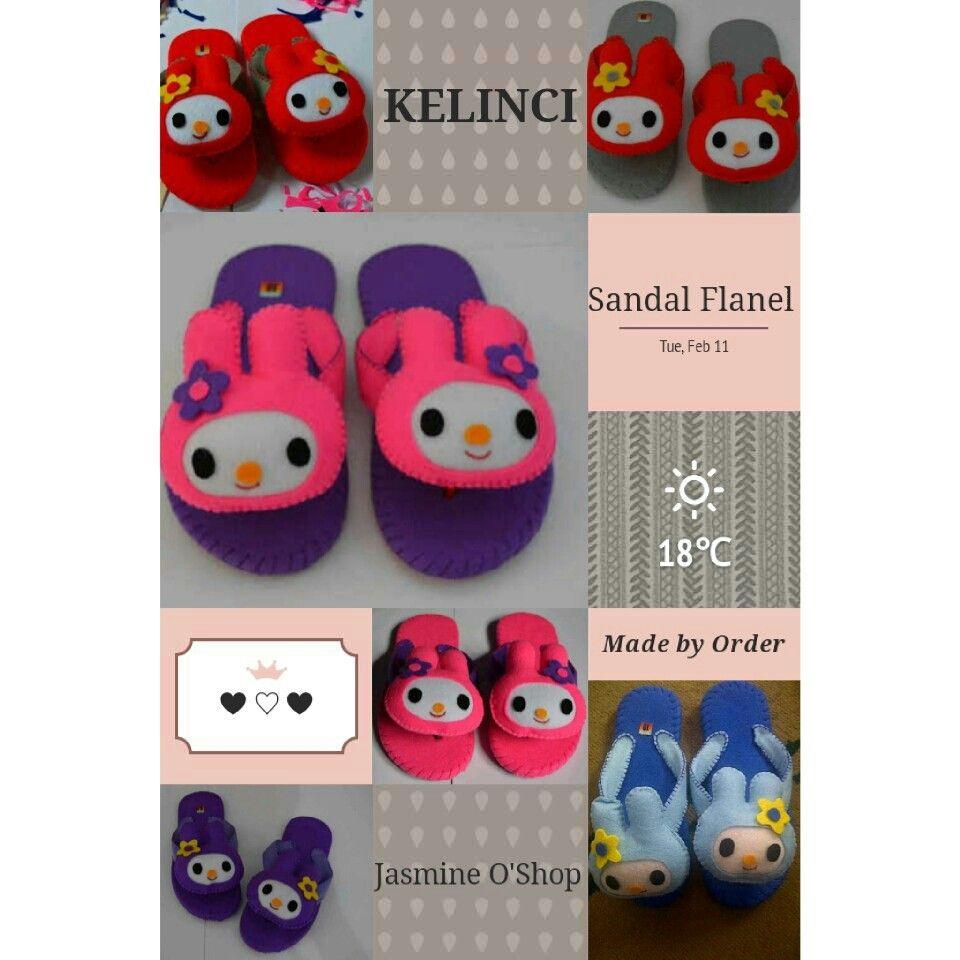 Made By Order Sandal Flanel Pinterest How To Make And Sandals Celana Pendek Motif Tartan Blx510 Shoes Wedge