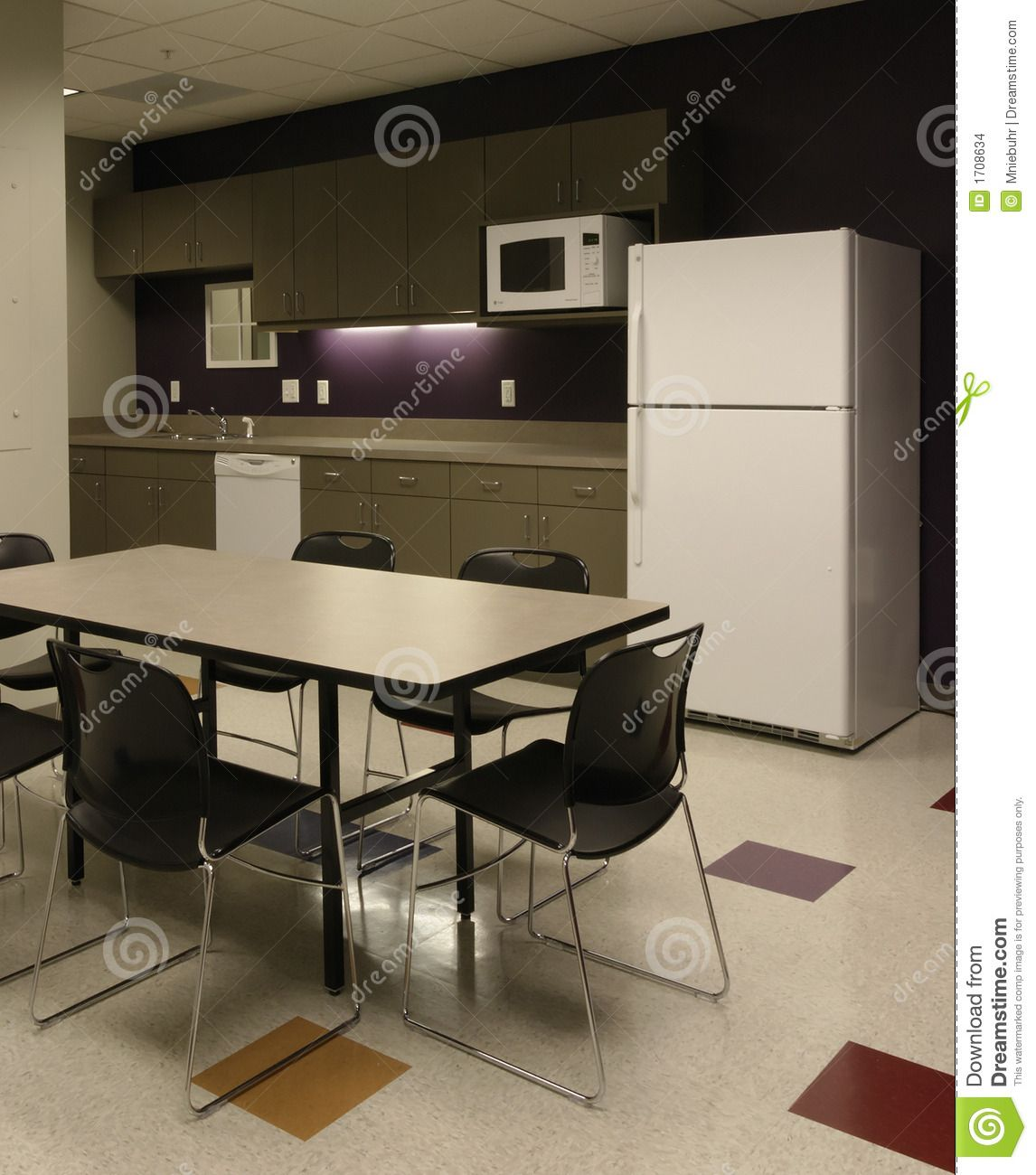Office Kitchen Tables: Image Result For Employee Break Room Kitchen