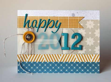 Use The Age Of Birthday Person And You Have A Great Birthday Card