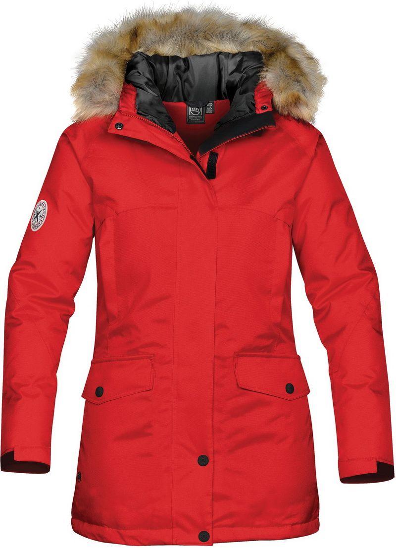 2f1da6203 Stormtech Epk 1W Women'S Expedition Parka | Casual Clothes ...