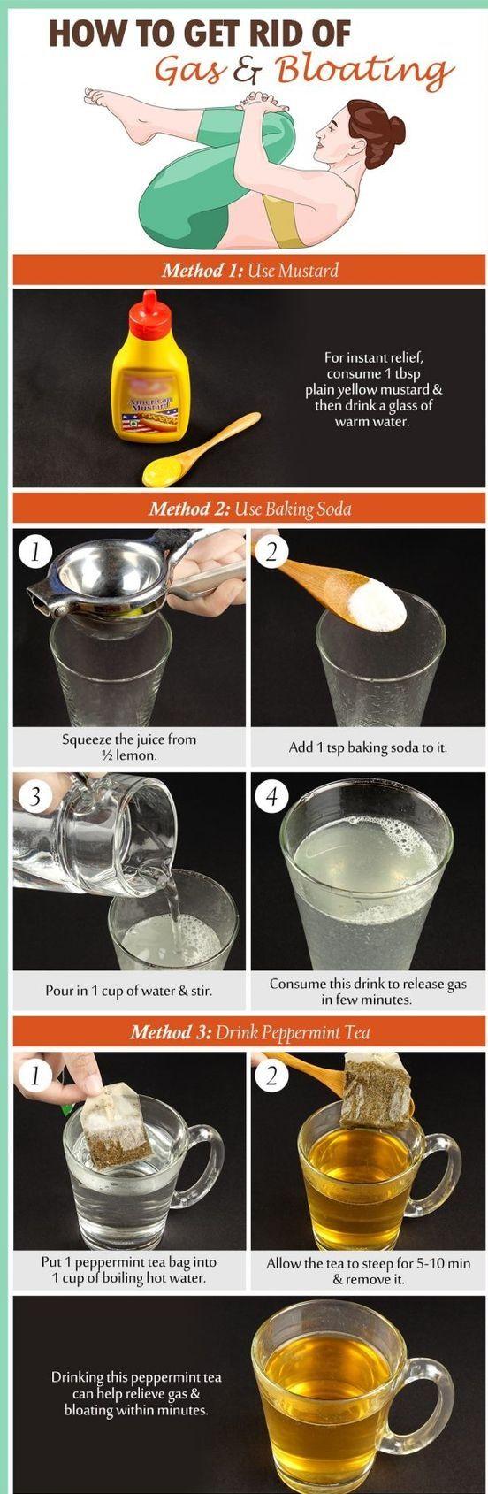468895b66ef8bad78f47743682d08127 - How To Get Rid Of Gas Problem At Home