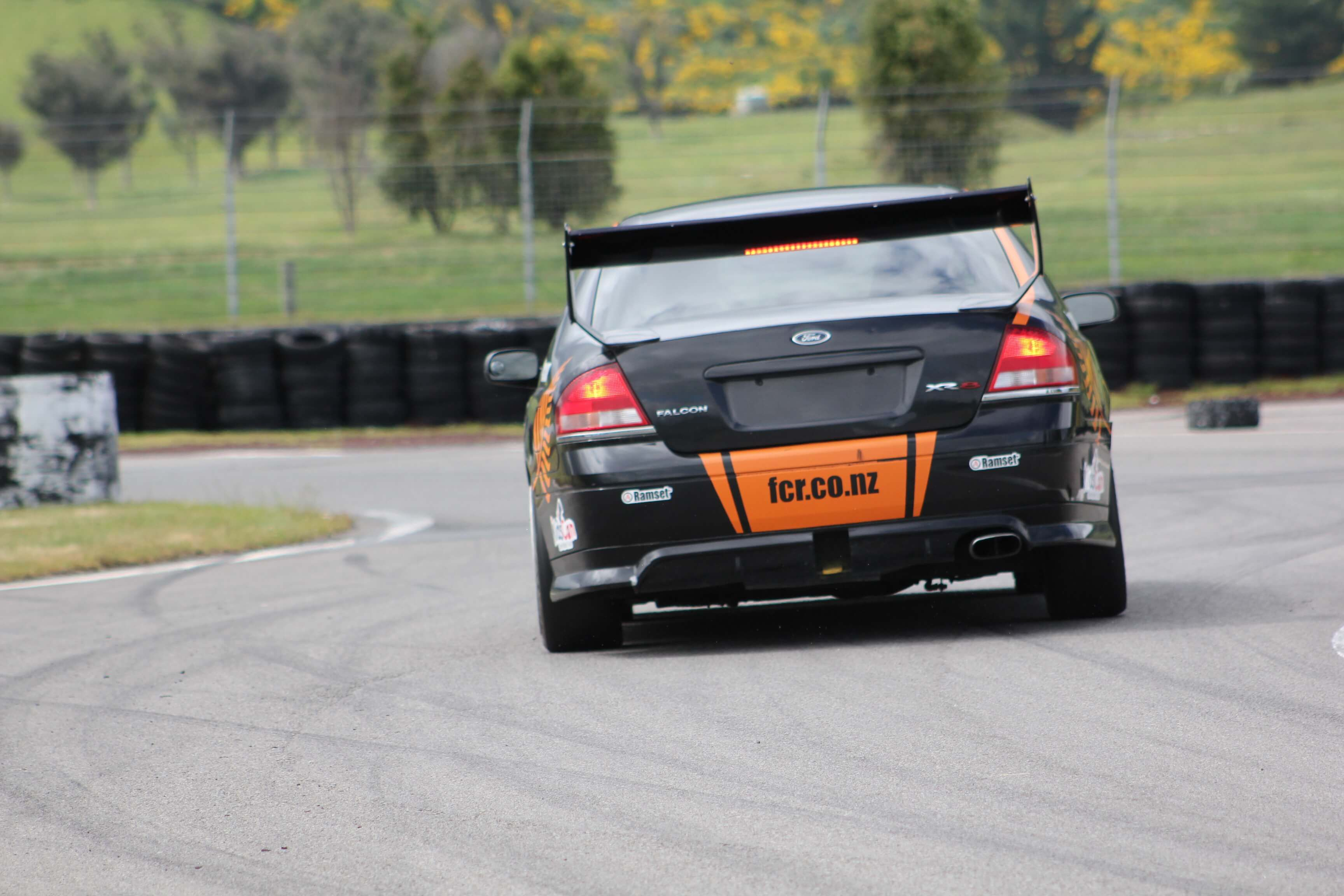 Find Top Best Track Day Experience Driving Experience Best Track Racing