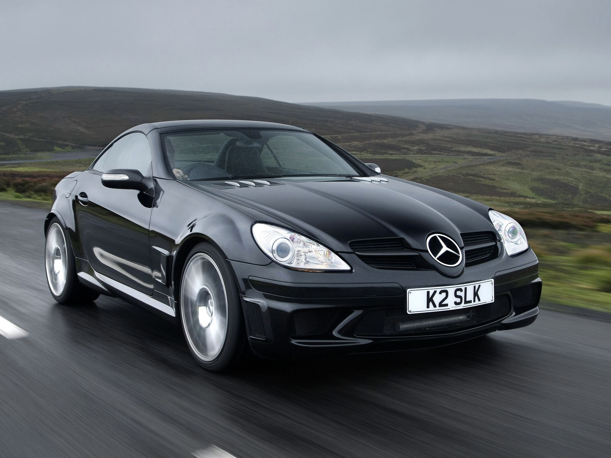 2006 mercedes benz slk 55 amg ss mercedes benz g class wikipedia the free encyclopedia used. Black Bedroom Furniture Sets. Home Design Ideas