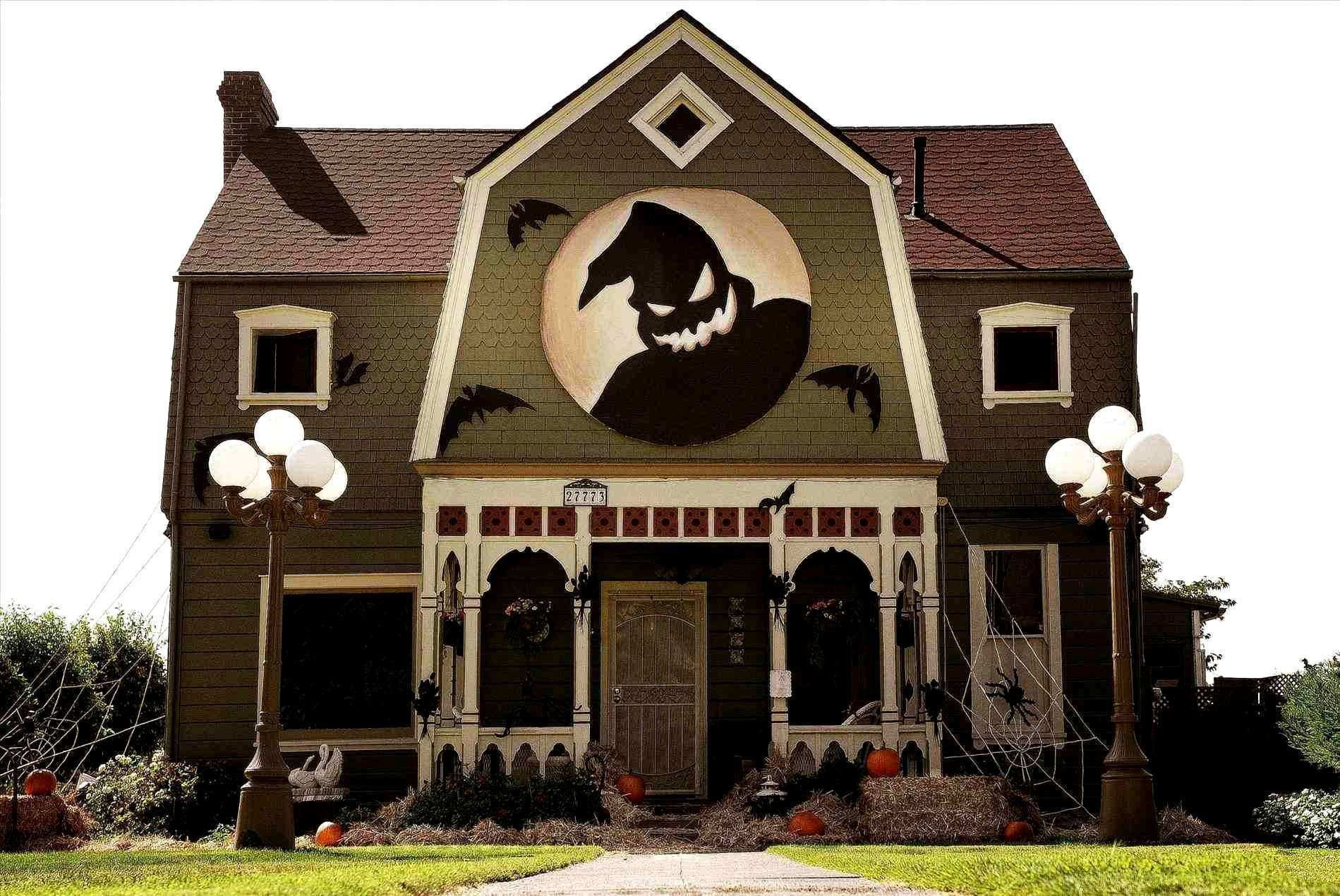 Image result for nightmare before christmas decorating