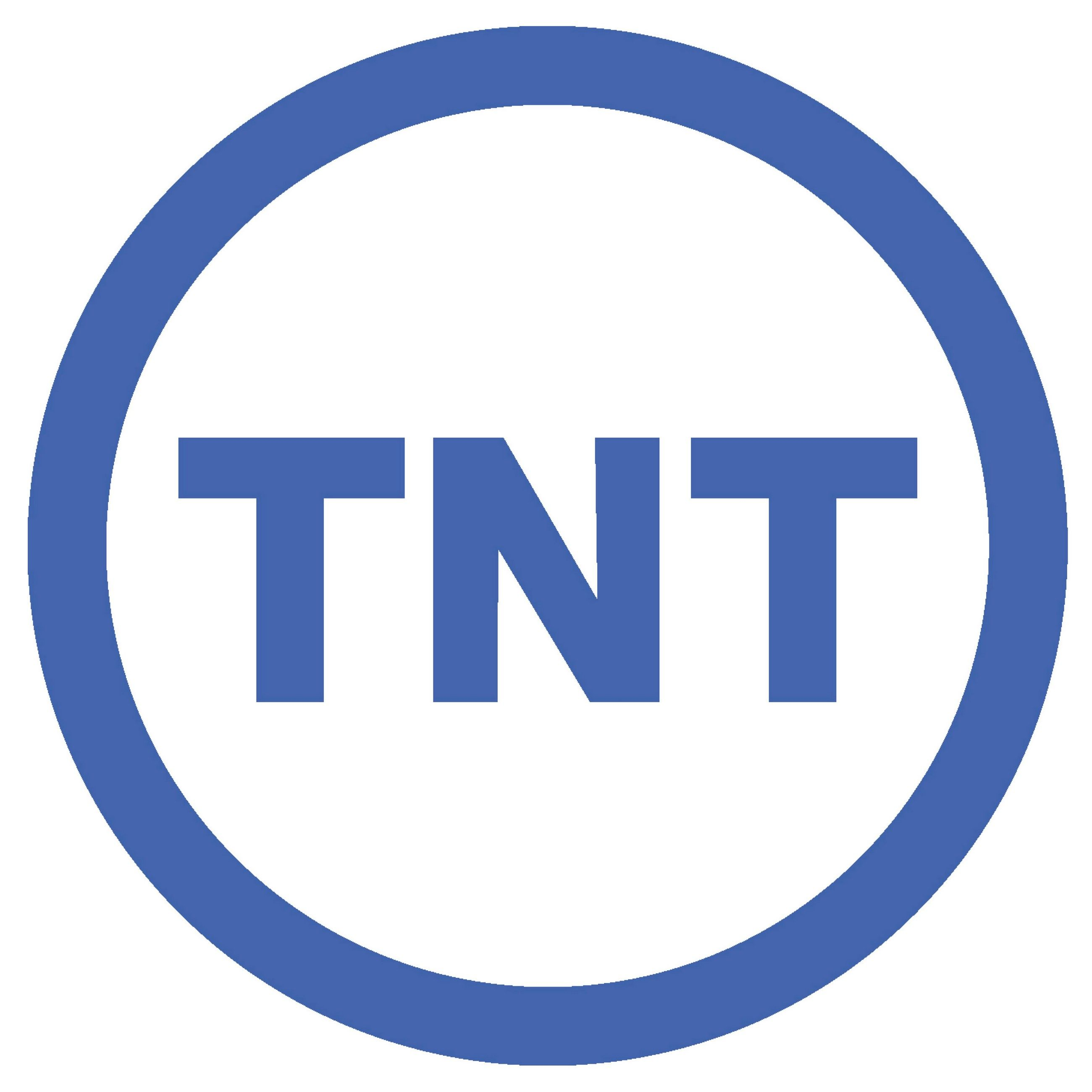 TNT Channel Logo [EPS-PDF] | Tv Show Network! | Channel logo