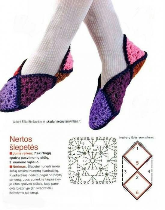 Pin de farah sted en Socks | Pinterest | Croché, Ganchillo y ...
