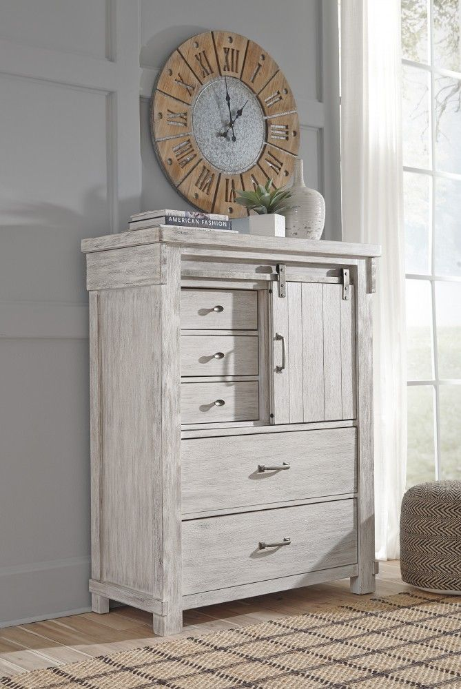 Best This Chest Of Drawers Brings A Fresh Twist To The Modern 400 x 300
