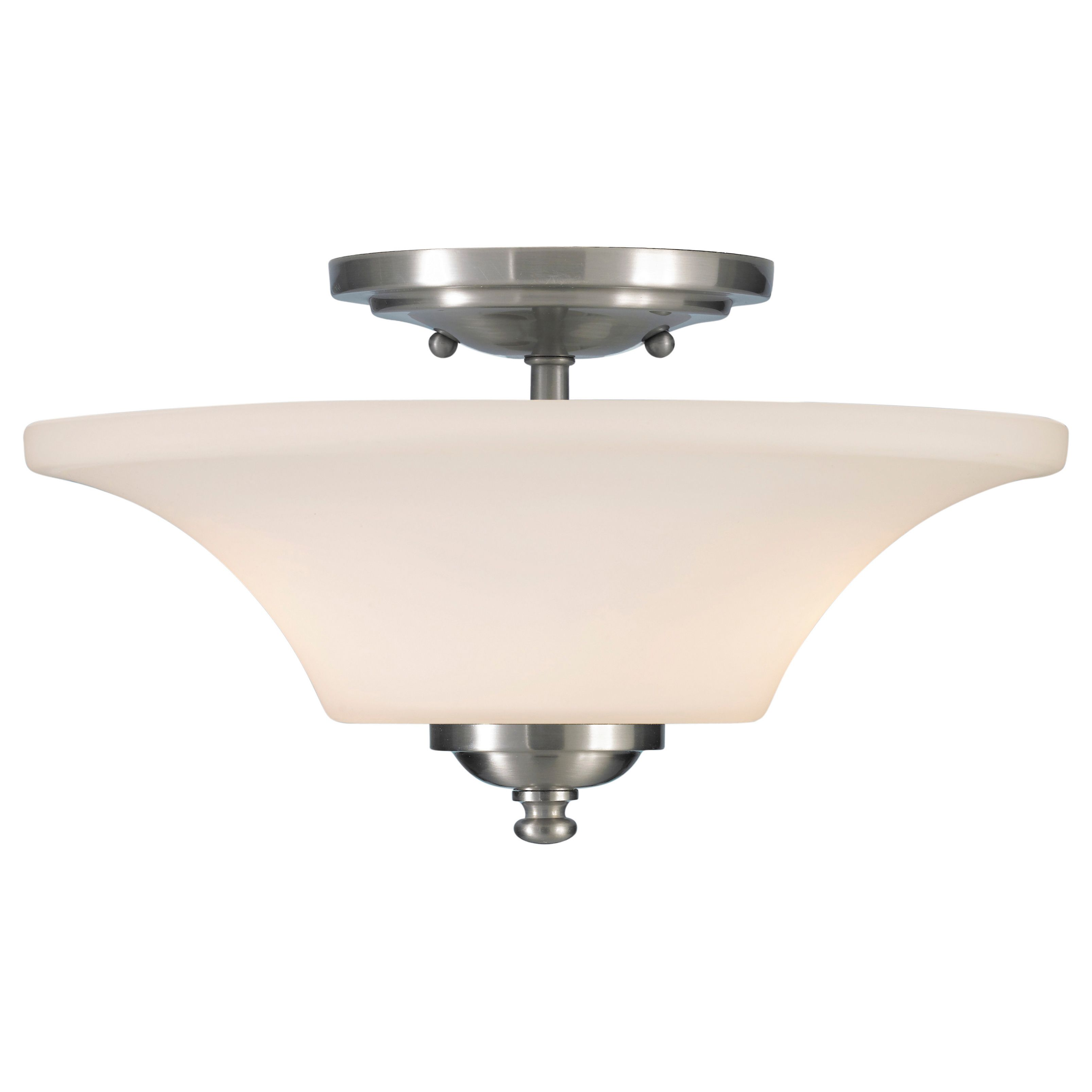 Overstock Com Online Shopping Bedding Furniture Electronics Jewelry Clothing More Semi Flush Mount Lighting Semi Flush Ceiling Lights Flush Mount Lighting