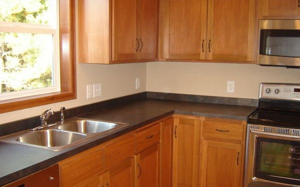 Kitchen Counter Top Kitchen Countertop Kitchen Countertop Design Seoyek Awesome 5