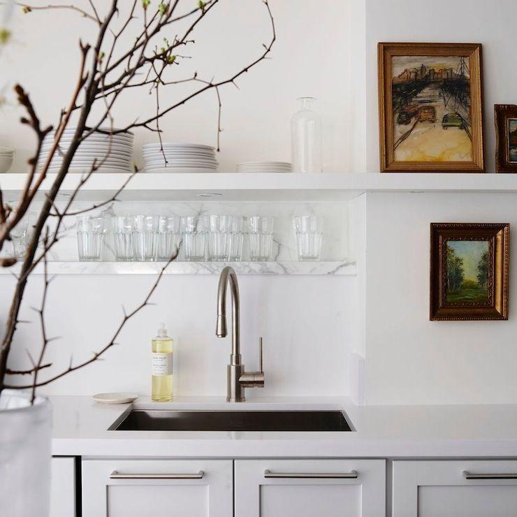Pin de Lorna Aragon en kitchen | Pinterest