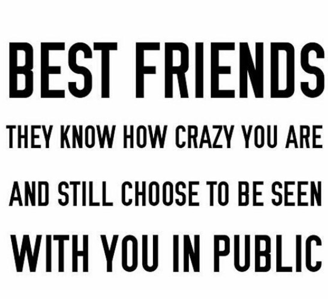 That S What A True Friend Does Outing With Friends Quotes Friends Quotes Friendship Relationship Quotes