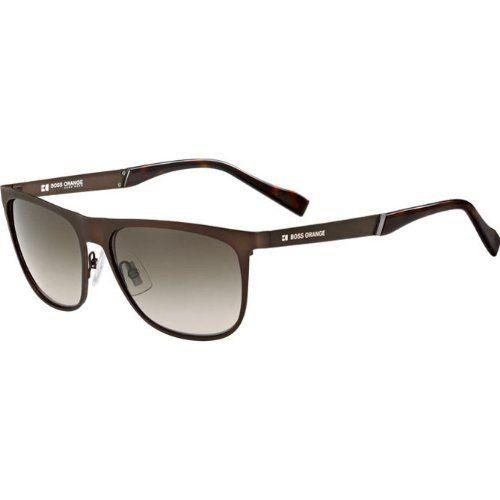 b375c4e28 Pin by Amy Williams on Fashion & Lifestyle | Mens sunglasses, Mens ...