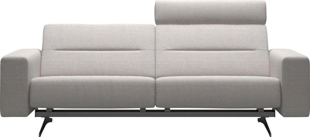Sofa Kinx 2 5 Sitzer Webstoff Sofa Couch Mit Schlaffunktion Sofa Stoff