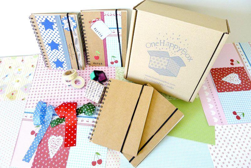 Portadas Para Decorar Cuadernos Libretas Y Agendas: Libretitas Hechas A Mano :3