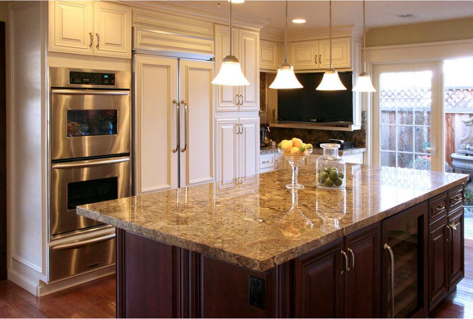 Rta Cream Maple Glaze Stylish Kitchen Cabinets Espresso Kitchen Cabinets Discount Kitchen Cabinets Kitchen