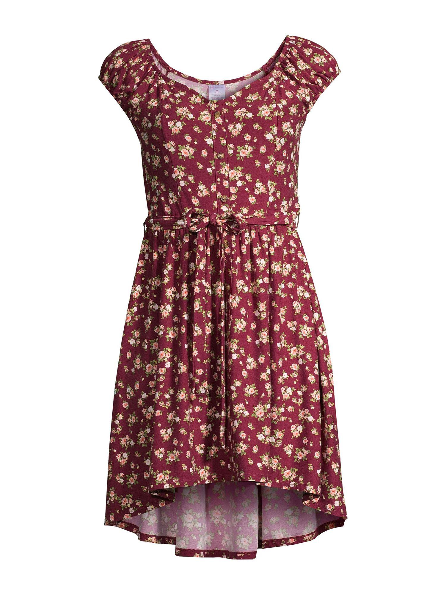 No Boundaries No Boundaries Peasant Dress Walmart Com Peasant Dress Dresses Fashion [ 2000 x 1500 Pixel ]