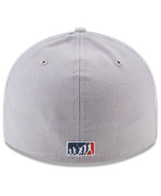 d892e475ab1 ... coupon code for new era new york yankees little league classic low  profile 59fifty fitted cap